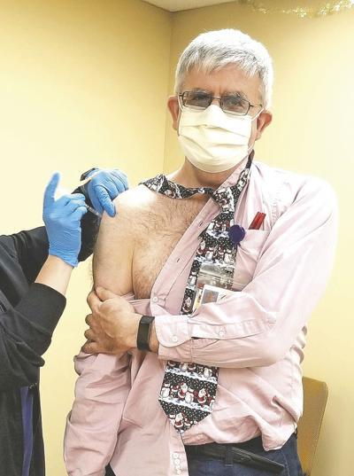 Dr. Vitale COVID Vaccine.tif