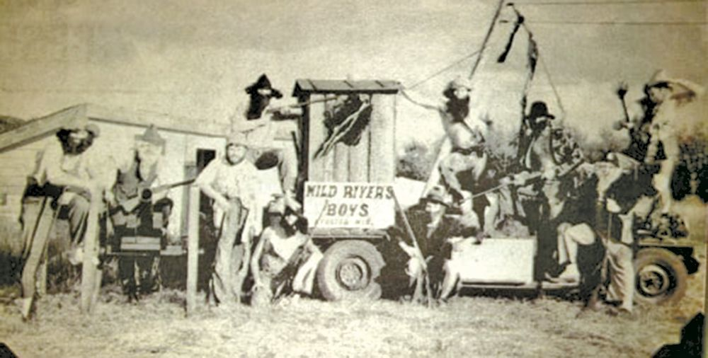 Burnett county history 1.tif