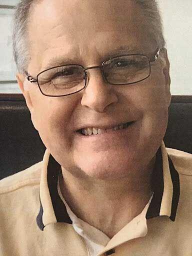 Steven L. Walsh