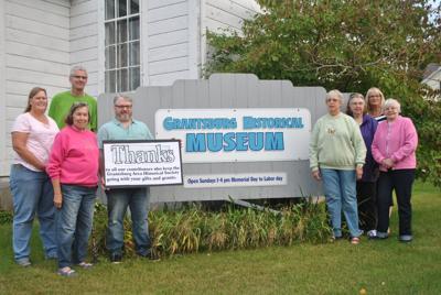 Grantsburg Historical Society.JPG