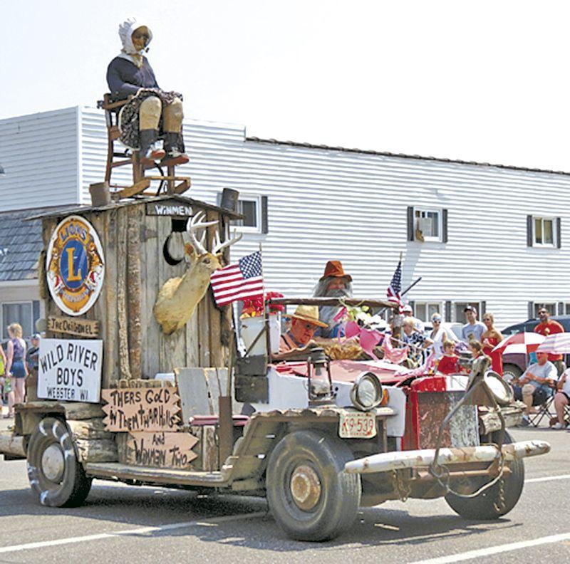 burnett county history 2.tif