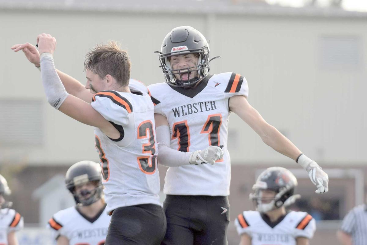 Webster-FB---Gavin-&-Gage-Rossow-celebrate-their-teams-win WEB.jpg