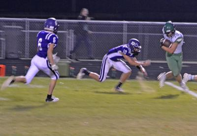 McKinley going for Tackle.jpg