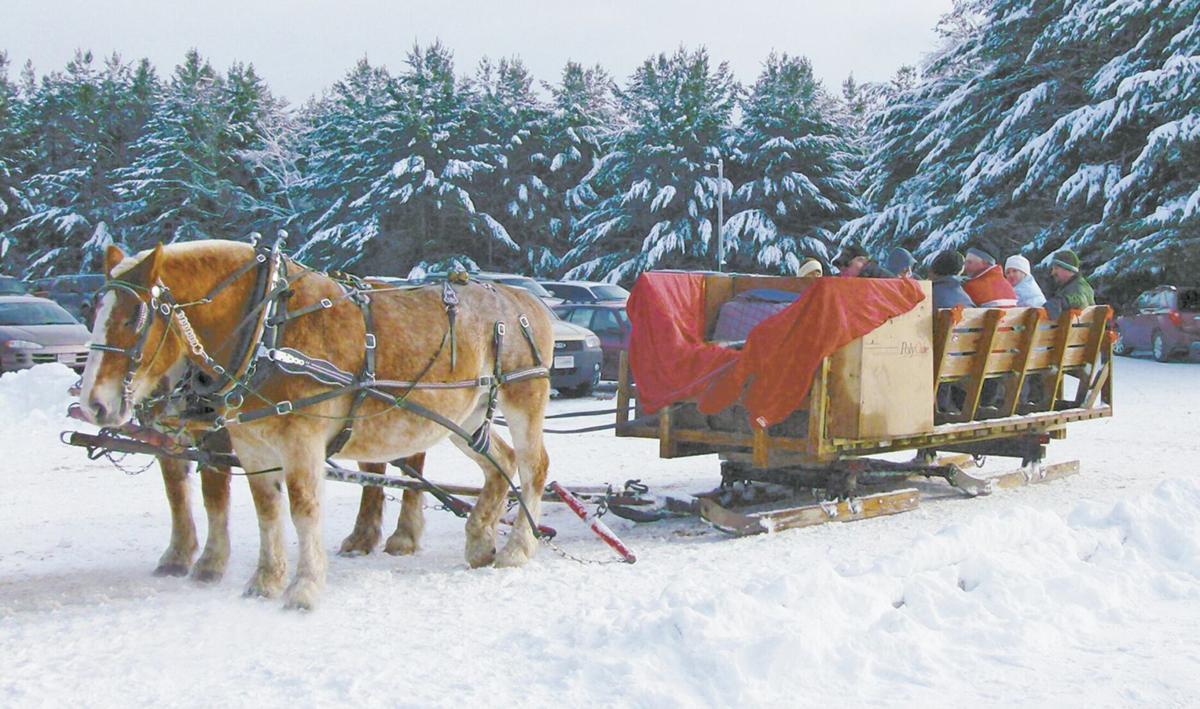 Forts Christmas sleigh11.14.18.tif