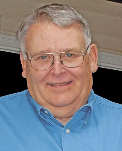 Jeffrey B. Ellson