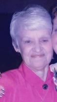 Julia B. Wagner
