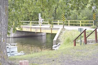 Yellow Lake Bridge.tif