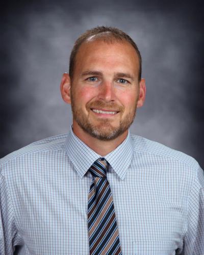 Grantsburg has a new principal.jpg