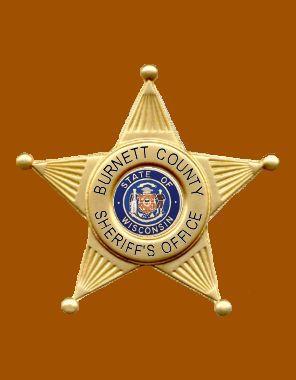 BC Sheriff's badge.tif