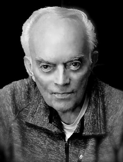Jerome C. Pankow