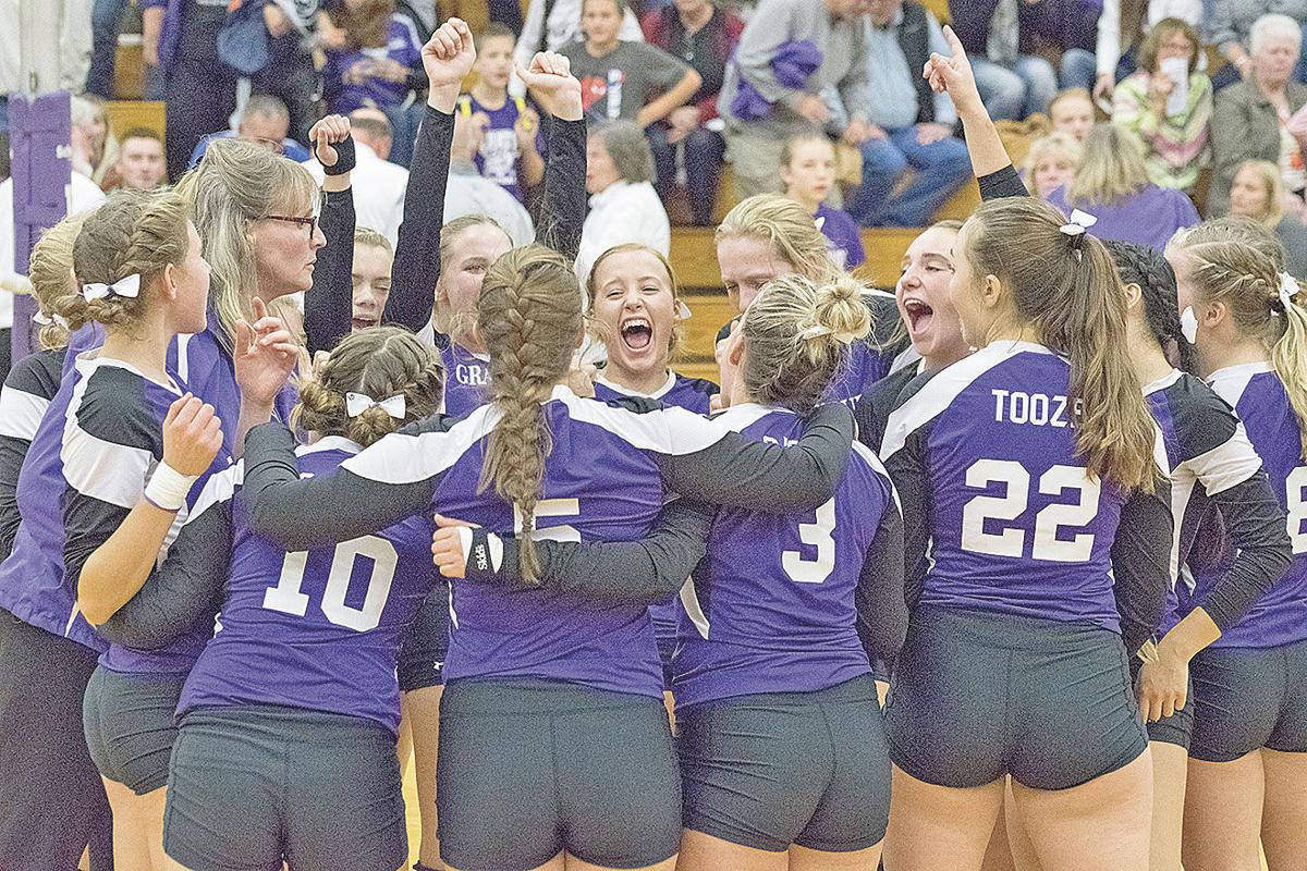 Pirates claim share on conference title