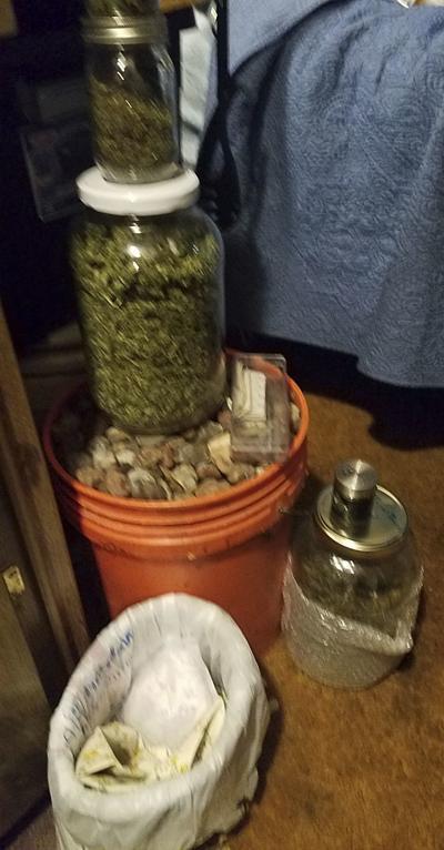 Siren PD warrants weed.tif