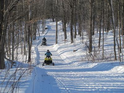 Snowmobile trails.jpg