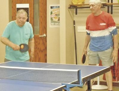 Ping Pong 2.tif