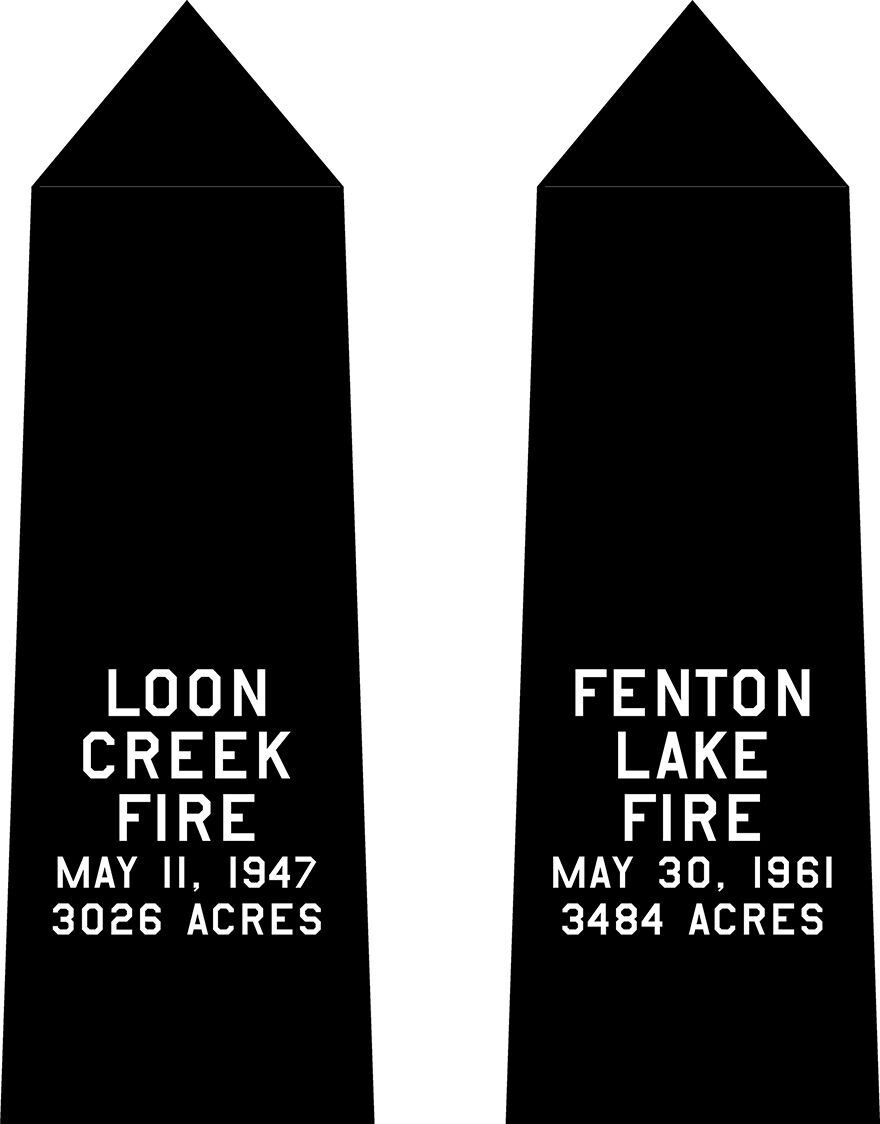 Fire monuments_samples.tif