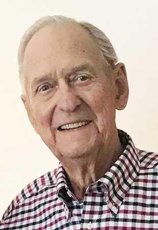John W. Lindquist