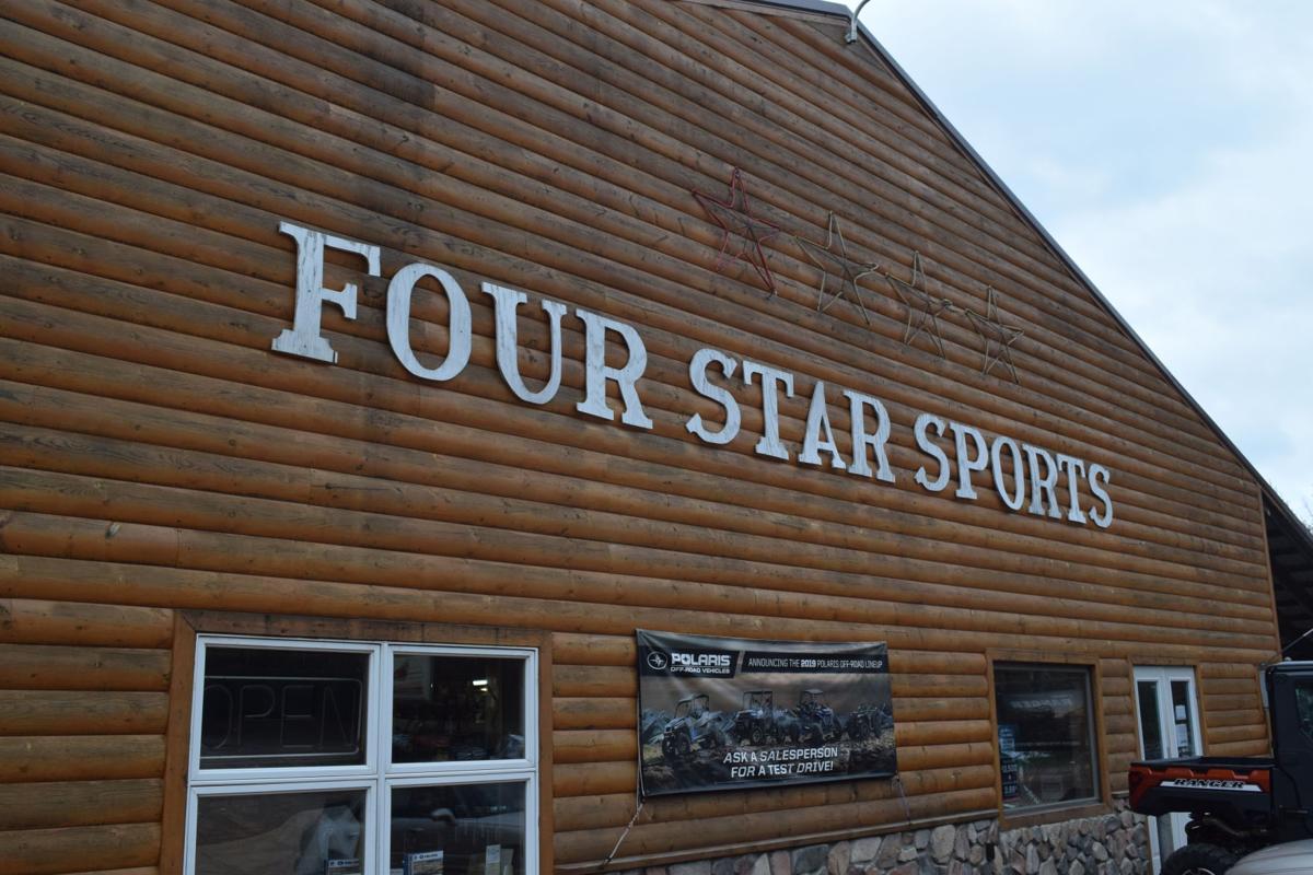 Four Star Sports 1.JPG