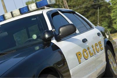 Accident claims Somerset teen | News | burnettcountysentinel com