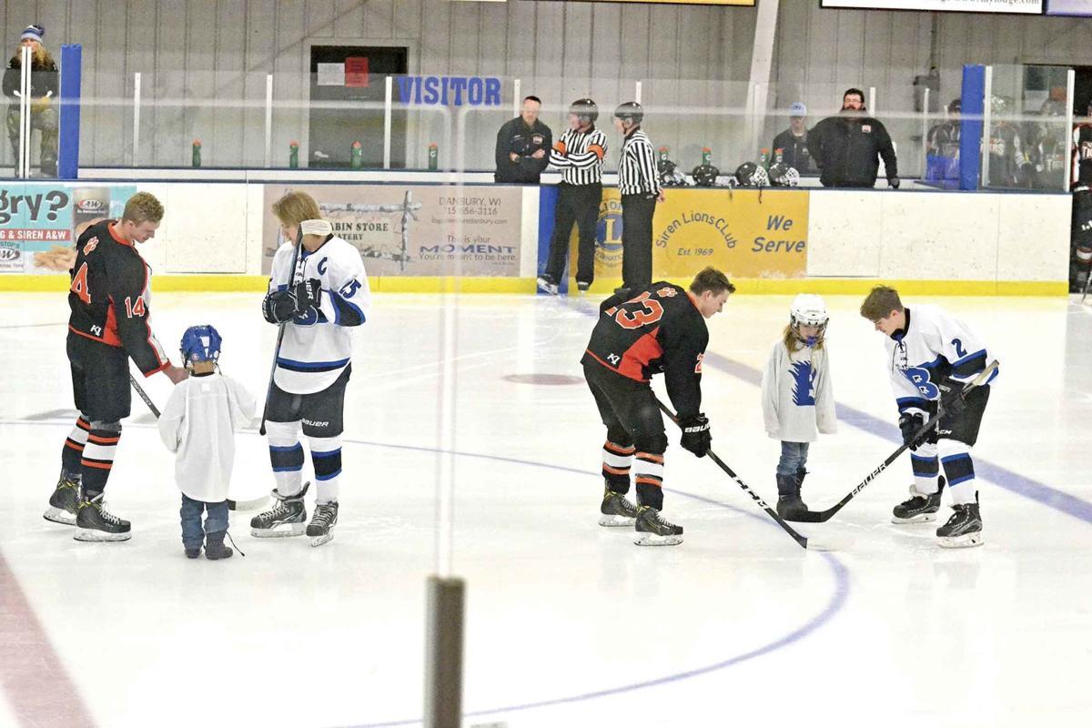 BCS-boys-hockey-1.jpg