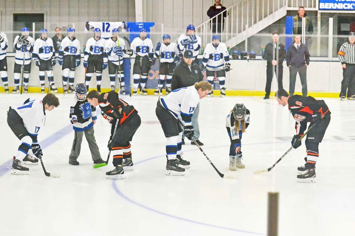 BCS-boys-hockey-2.jpg