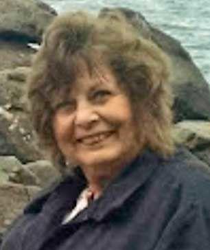 Linda K. Pobar-Hauser