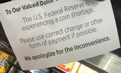Coin shortage.jpg