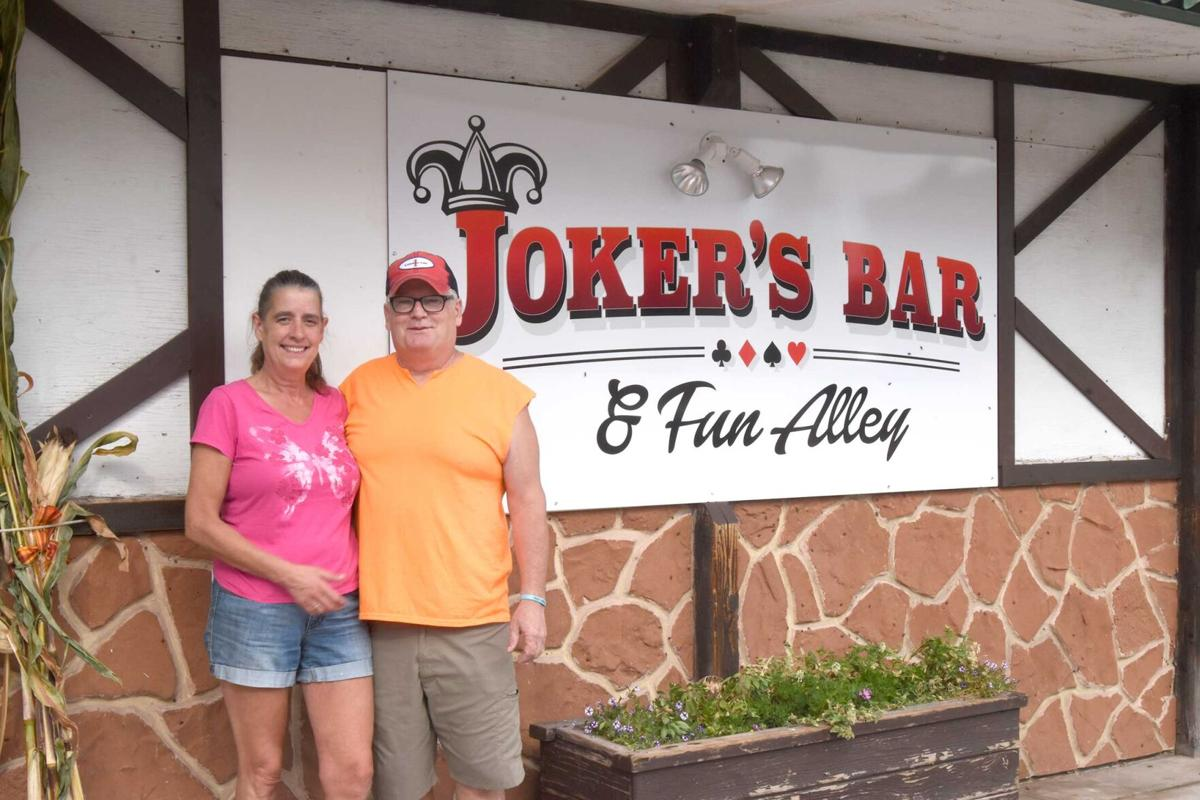 Jokers-1-Todd-and-Karen-WEB.jpg