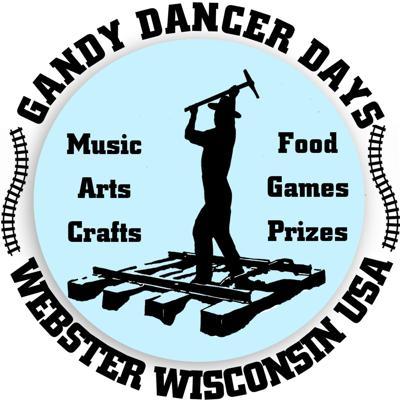 Gandy Dancer Days 4.jpg
