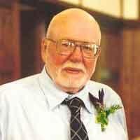 Charles Juleen