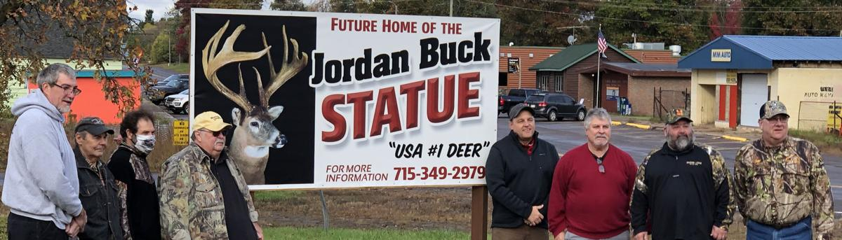 Jordan Buck Sign.jpg