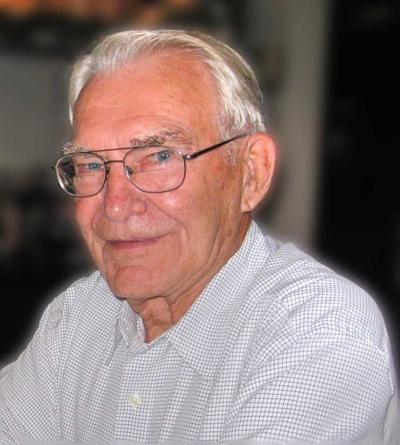 George Burford