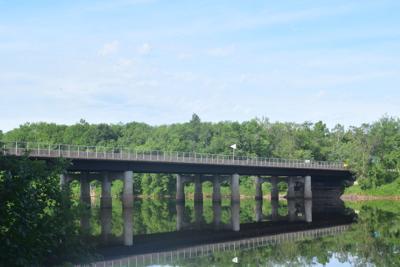 WisDOT bridge.JPG