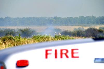 Wildfires.tif