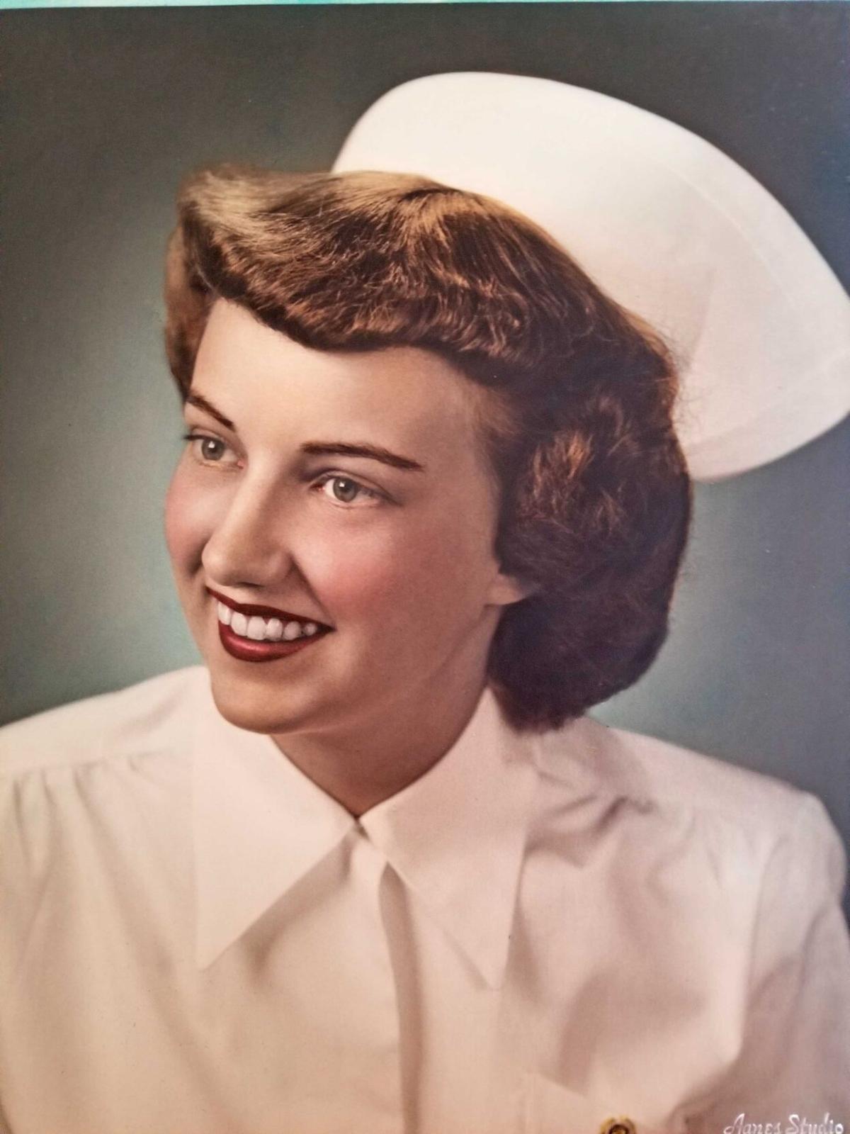 Marjorie-Lee2-WEB.jpg