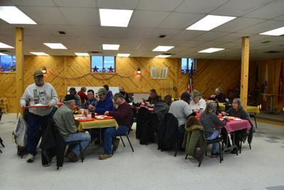 Legion Christmas Dinner.JPG