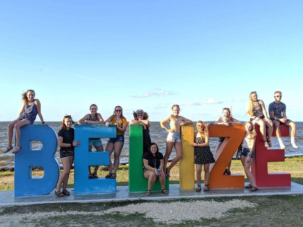 Belize FRONT.jpg