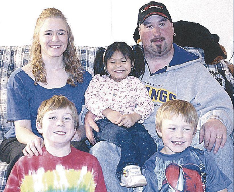 Olson family.tif