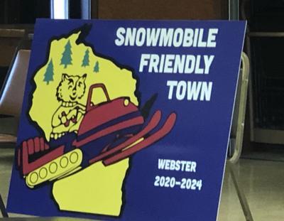 Webster Snowmobile.jpg