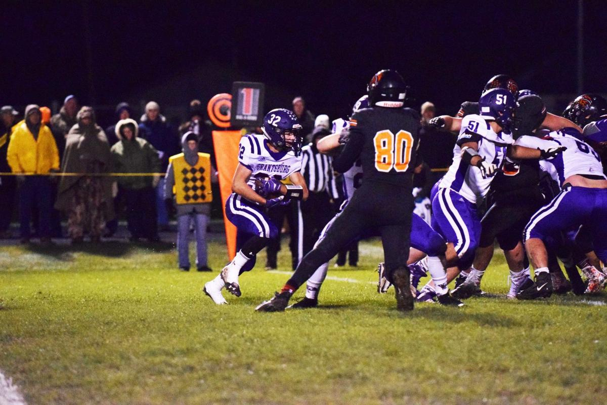 GB-FB-#32-Isaac-Quimby-taking-the-ball-on-this-opening-drive-carry-for-along-touchdown-run-to-put-the-Pirates-on-the-board-first..jpg