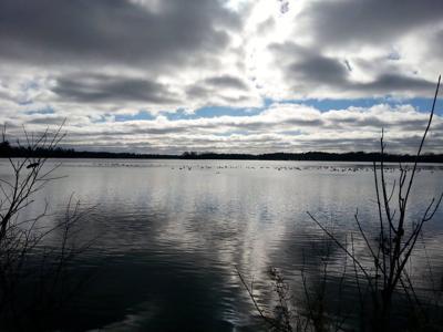 Big Wood Lake.jpeg