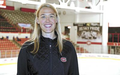 St. Cloud State Women's Hockey Promotes Siergiej and Hires Engstrom