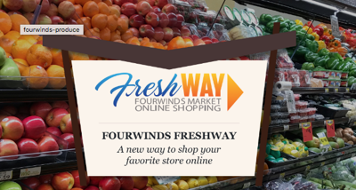 Fourwinds Freshway.png