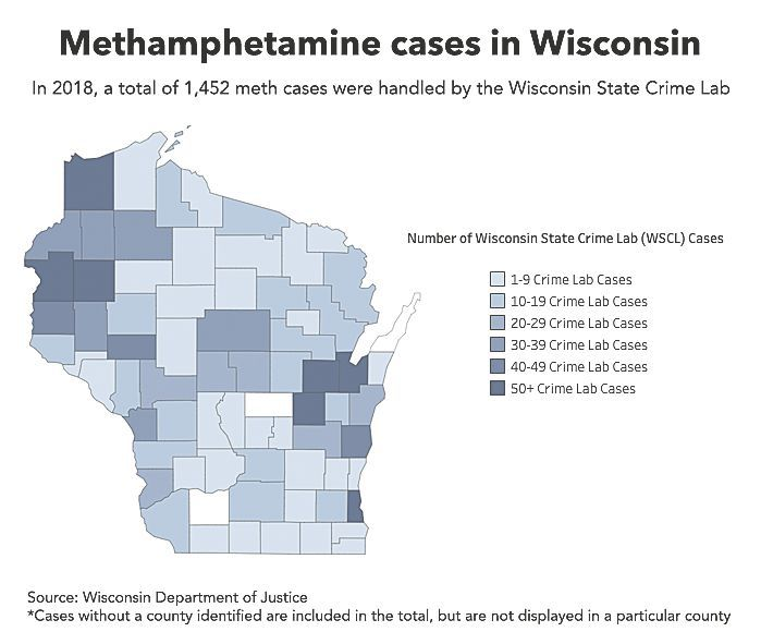 2018_meth_cases_by_county.tif