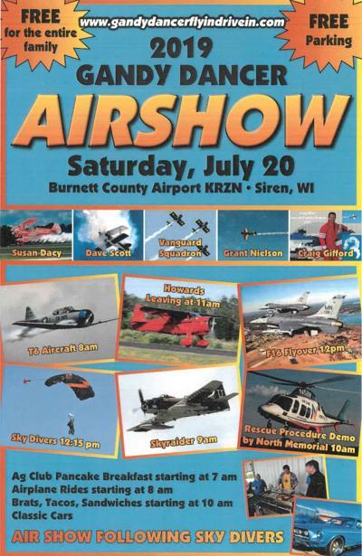Airshow.tif