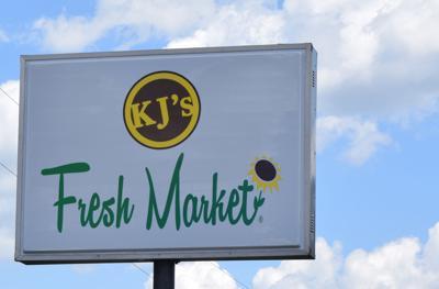KJ's market.jpg