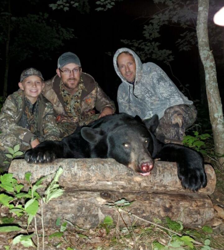 Estridge takes down first bear 1.png
