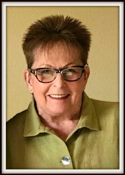 Lori Jean Cullen