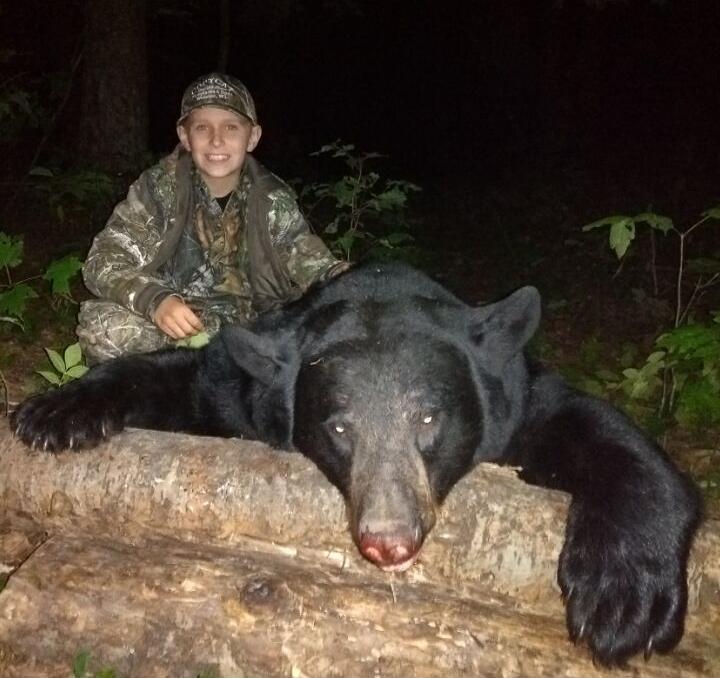 Estridge takes down first bear 2.png
