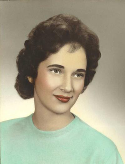 Carol L. Macaulay