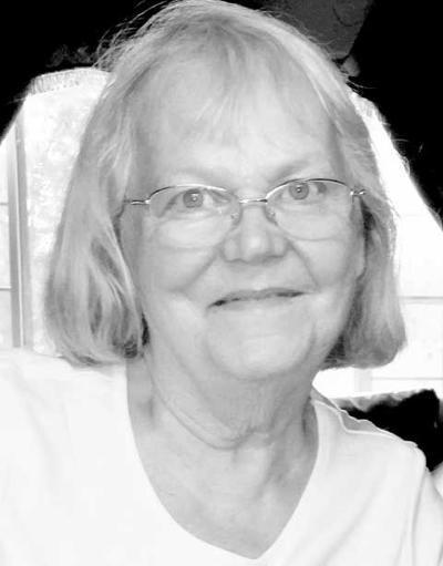 Lee Ann Rehbein